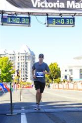 marathonvictoria2